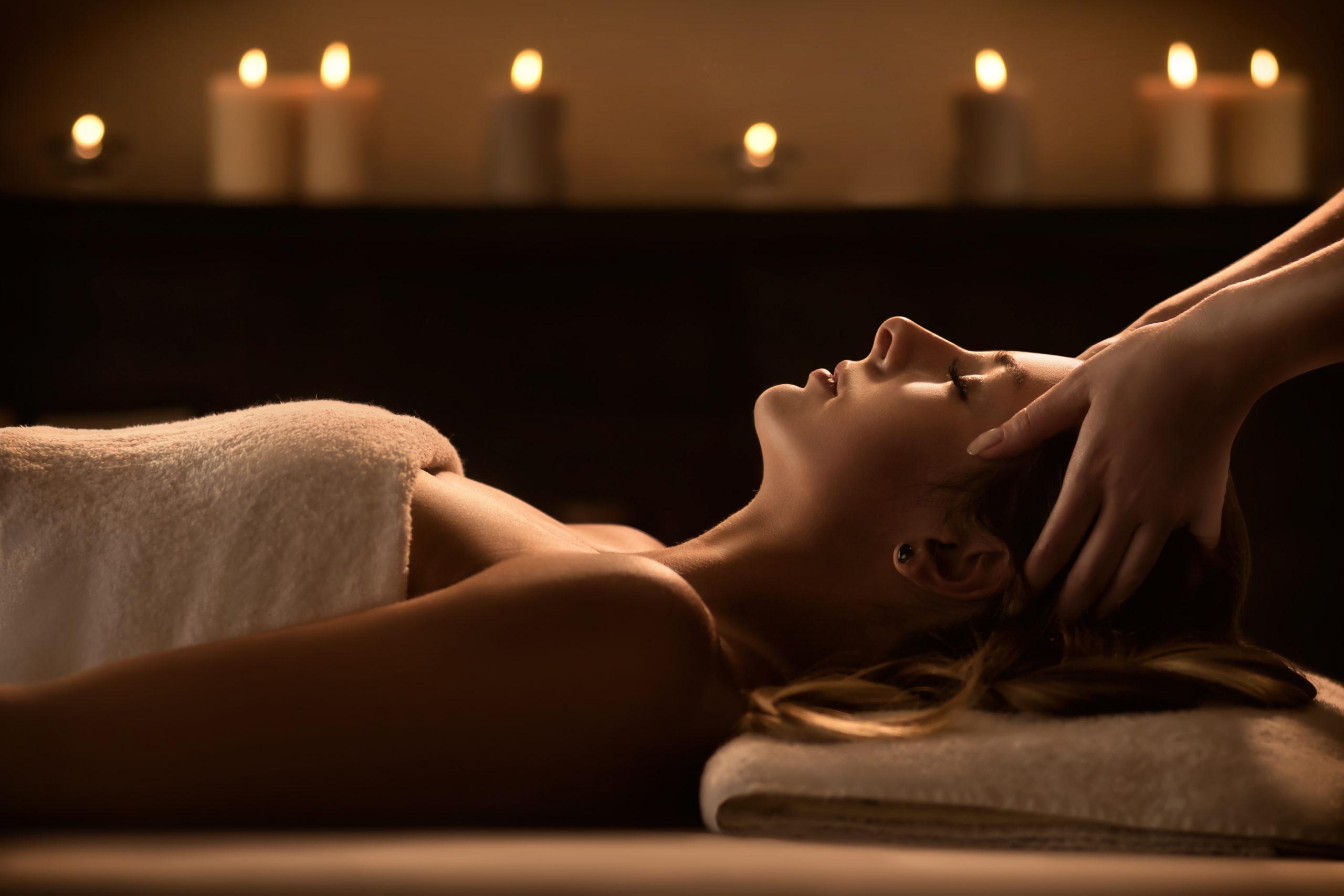 massage-ete-a-syracuse
